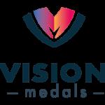 Vision Medals